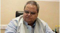 बिहार-ओडिसा के राज्यपाल रेप की घटनाओं पर बोले- 'जानवर हो गए हैं उत्तर भारत के पुरुष, इसीलिए बदला गया कानून'