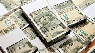 ईमेल से सरकार के एक विभाग ने बचा लिए 977 करोड़ रुपए