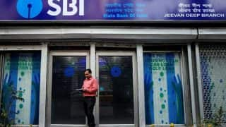 SBI Increases Lending Rate; Your EMI To Go Up From Today