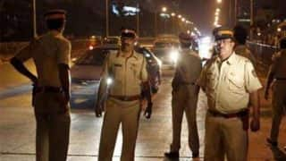Independence Day: High Alert Issued After Terror Suspect Wearing Indian Air Force Uniform Spotted in Delhi