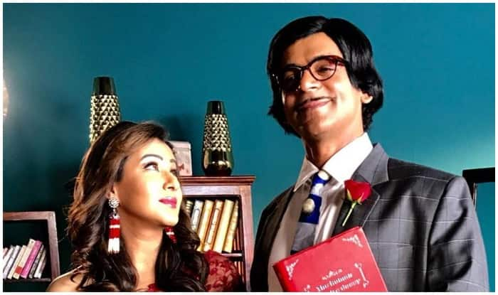 Sunil Grover - Shilpa Shinde's New Promo Of Dhan Dhana Dhan Will Leave You Asking For More – Watch Videos!