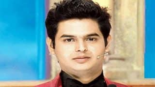 Siddharth Sagar - From Parents Drugging The Comedian To Throwing Him In A Mental Asylum, Shocking Revelations About The Actor's Missing Phase