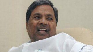 कर्नाटक चुनाव: नए समीकरणों के बीच NCP ने खेला ये दांव, कांग्रेस को फायदा