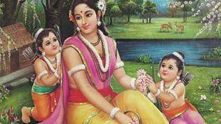 Sita Navami 2019: जानें कब है जानकी जयंती, विवाहिता ऐसे करें मां सीता की उपासना...