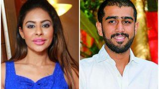 टॉपलेस होने के बाद तेलुगू एक्ट्रेस श्री रेड्डी ने लगाया 'भल्लाल देव' के भाई अभिराम पर यौन शोषण का आरोप
