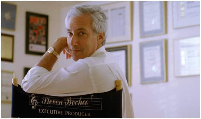 Steven Bochco Passes Away At 74