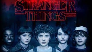Makers Of Stranger Things Sued, Show A Copy Of Montauk?