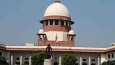 दिल्ली: हाई कोर्ट ने अवैध कॉलोनियों के निर्माण पर लगाया प्रतिबंध