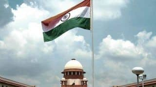 Supreme Court to Review Its Order on Abuse of IPC Section 498A, Anti-Dowry Law by Women