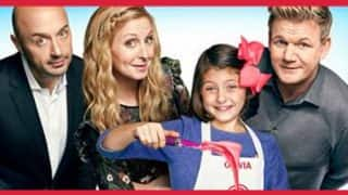 MasterChef US Junior Season Six To Telecast On Star World On April 7