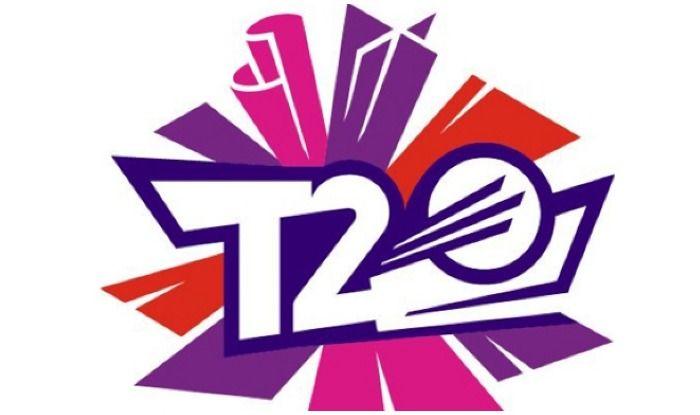 t20-logo-crop
