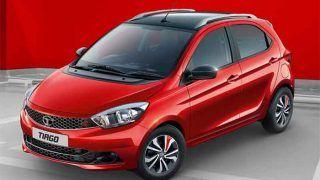 ऑल्टो के बाद देश में सबसे ज्यादा बिकती है यह कार, नामी ब्रांड पीछे छूटे