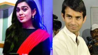 Tej Pratap Yadav to Tie The Knot With Aishwarya Rai in May, Likely to Invite Chacha Nitish, Uncle Modi