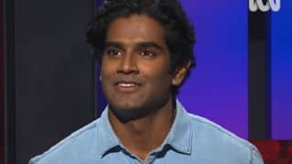 Forget Priya Prakash Varrier, Meet Theja Surapaneni Being Called The Most Attractive Quiz Contestant Of All Time