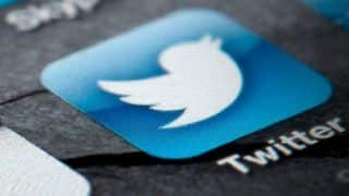 Twitter Suspends 1.1 Million Accounts in Last Two Years Over Promotion of Terrorism