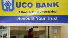 UCO Bank SO Recruitment 2020: यूको बैंक में इन पदों पर निकली वैकेंसी, जल्द करें आवेदन, 45 हजार से अधिक मिलेगी सैलरी