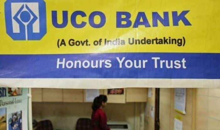 Indian federal police file case against former UCO Bank chairman