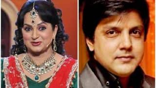 Upasana Singh To Give Her Marriage With Husband Neeraj Bharadwaj A Second Chance - Read Details