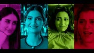 Veere Di Wedding trailer: बिंदास, गालियों से भरपूर चार सहेलियों की कहानी है 'वीरे दी वेडिंग'