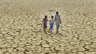 पानी के लिए इतिहास के सबसे खराब दौर से गुजर रहा भारत, केंद्र की पेयजल योजनाएं अधूरी: रिपोर्ट
