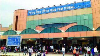 दिल्ली में अंतरराज्यीय बस अड्डों के लिए जल्द शुरू होगा ऐप, मिलेंगी ये सुविधाएं