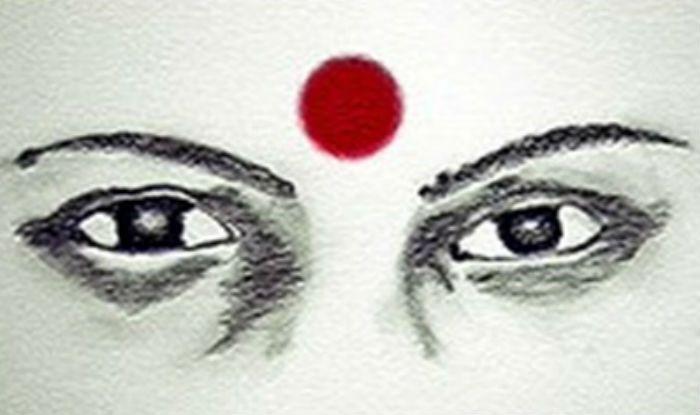 Courtesy: Tamilculture.com