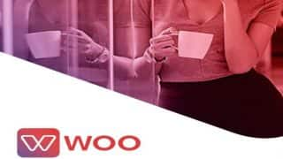 Woo: Indian Dating App That Allows Women to Call Matched Profiles Without Revealing Private Details
