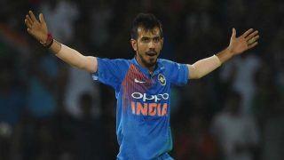 चहल को उम्मीद, आईपीएल 11 में वापसी करेगी रॉयल चैलेंजर्स बेंगलुरू