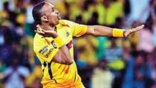 WATCH: Move Over 'Champion' Song, Dwayne Bravo's Latest Anthem For CSK Fans is a Sheer Treat