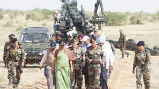 Pokhran 2 Nuclear Test: How India Achieved Nuclear Statehood 20 Years Ago