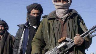 6 भारतीयों का अफगानिस्तान में अपहरण, विदेश मंत्रालय ने की पुष्टि, तालिबान पर शक
