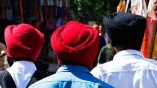 Coronavirus in Punjab: 173 Sikh Pilgrims Test Positive on Return From Maharashtra, Pose Serious Threat For Govt