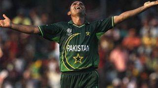 पूर्व पाक खिलाड़ी '38 साल' की उम्र में मैदान पर करेगा वापसी, इंटरनेशनल क्रिकेट में मचा चुका है तहलका