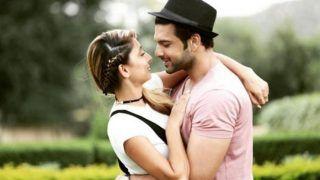 Anusha Dandekar And Karan KundraDoleOut Relationship Tips For Everlasting Love