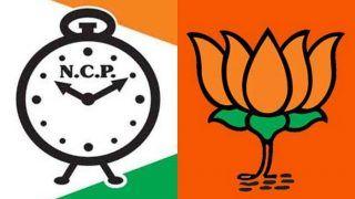 Lok Sabha Elections 2019: Ahmednagar, Madha, Sangli, Satara, Ratnagiri-Sindhudurg, Kolhapur, Hatkanangle seats in Maharashtra