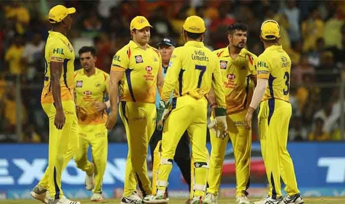 Indian Premier League Auction to Held in Jaipur on December 18