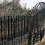 India Asks Pakistan to Maintain Peace Along LoC, Says '21 Civilians Killed in Over 2,050 Ceasefire Violations This Year'