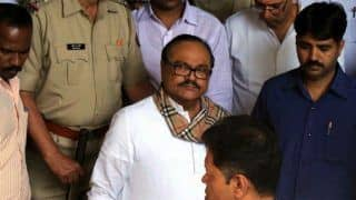 NCP Leader Chhagan Bhujbal Gets Bail After Spending 2 Years in Jail