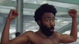 This is America: Decoding Childish Gambino's Song Showing Gun Violence and More (Watch)