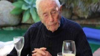 David Goodall: Scientist, 104, Ends His Life in Assisted Suicide; Issues Powerful Statement Before Embracing Death