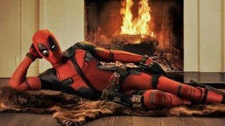Deadpool 2 Box Office Collection Day 2: Ryan Reynolds' Film Earns Rs 21.90 crore