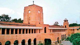 Delhi University Final Year OBE 2020: Online Exams Postponed Till August, DU Tells High Court
