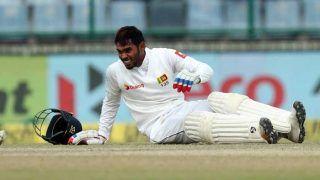 वेस्टइंडीज दौरे से पहले क्रिकेटर के पिता की गोली मारकर हत्या