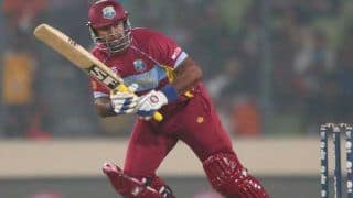 3 साल बाद वेस्टइंडीज टीम में वापसी करेगा यह दिग्गज खिलाड़ी, श्रीलंका के खिलाफ 6 जून से टेस्ट सीरीज