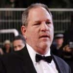 Harvey Weinstein Surrenders Over Sexual Misconduct Charges
