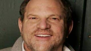 Harvey Weinstein Found Guilty of First Degree Criminal Sex Act-Third Degree Rape by New York Jury