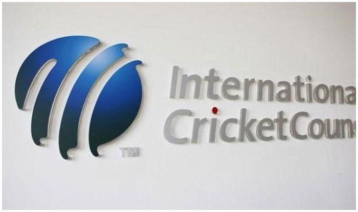 Sri Lanka Cricket Corruption: ICC Announces 15-Day Amnesty