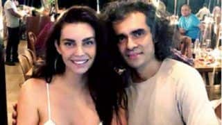 Jab We Met Director, Imtiaz Ali, Finds Love Again At 46 In This Woman - Read Details