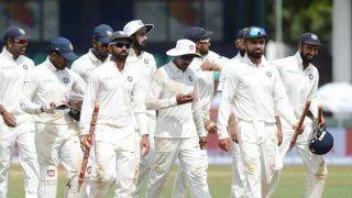 पूर्व ऑस्ट्रेलियाई खिलाड़ी ने टीम इंडिया पर कसा तंज, हार का डर इसलिए डे-नाइट टेस्ट खेलने से किया मना