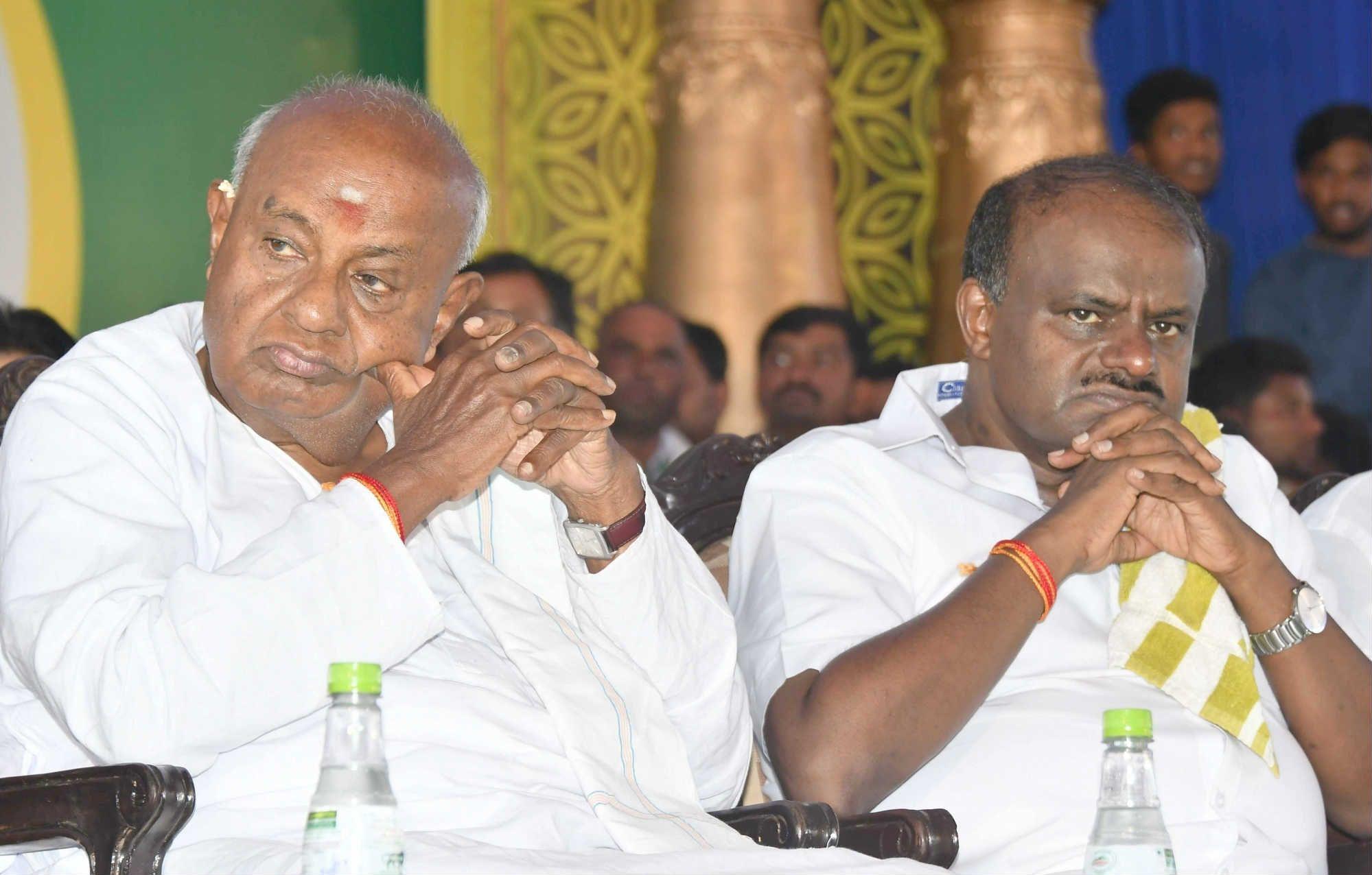 congress manifesto karnataka 2018